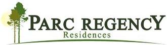 Parc Regency Iloilo
